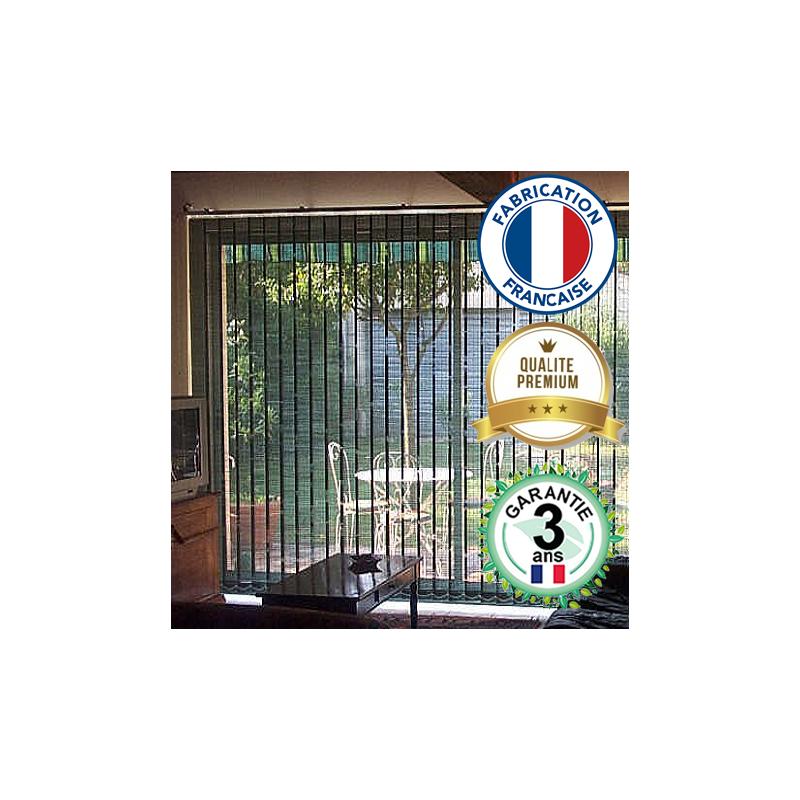 Store californien Solaire - Fabrication française