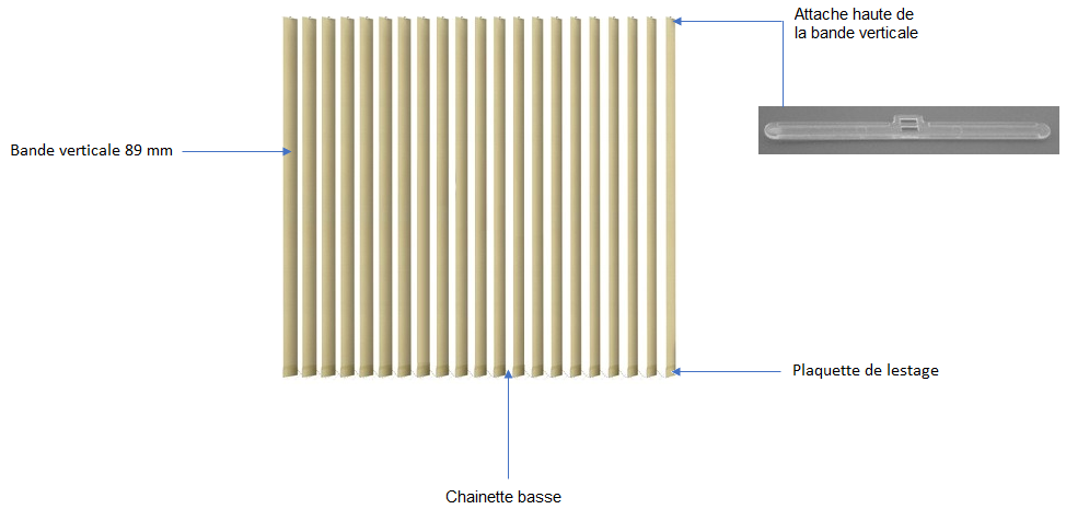 bandes-verticales-89mm.png