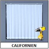 store-californien-Pose.png