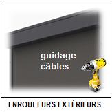 store-extérieur-enrouleur-coulisses-guidage-câbles.png