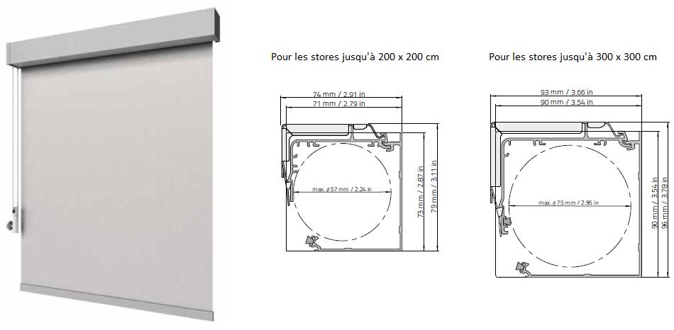 Coffre-Arrondi-Stores-Enrouleurs.png