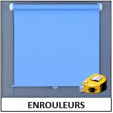 Store-Enrouleur.png