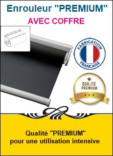 stores-enrouleurs-sans-coffre-sur-mesure-premium-fabrication-francaise.png