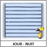 store-Jour-Nuit-Pose.png