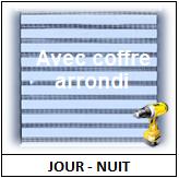store-Jour-Nuit-avec-coffre-Pose.png