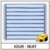 store-Jour-Nuit.png