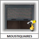 Moustiquaires-Pose.png