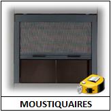 Moustiquaires.png