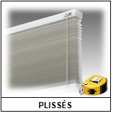 store-plissé.png