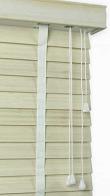 Store-Vénitien-Bambou-50-Cordons.png