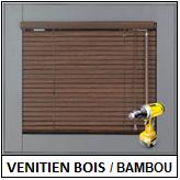 store-Vénitien-Bois-bambou-pose.png