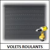 Volets-Roulants-Pose.png