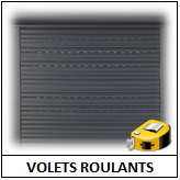 Volets-Roulants.png