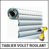 tablier-volet-Roulant-Pose.png