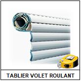 tablier-Volet-Roulant-sur-mesure.png