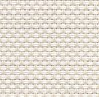 Chalk Beige Cream (SCR-02)